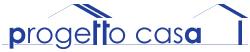 Immobiliare Progetto Casa-